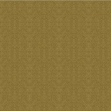 Pea Texture Drapery and Upholstery Fabric by Lee Jofa