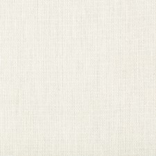 Ivory Texture Drapery and Upholstery Fabric by Lee Jofa