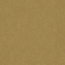 Wheat Texture Drapery and Upholstery Fabric by Lee Jofa