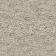 Silver Velvet Drapery and Upholstery Fabric by Lee Jofa