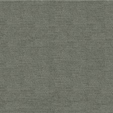 Grey Solids Drapery and Upholstery Fabric by Lee Jofa