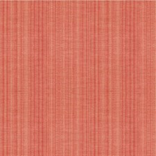 Petal Solids Drapery and Upholstery Fabric by Lee Jofa