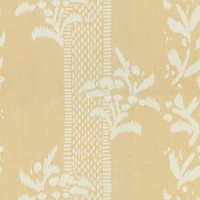 Putty Print Drapery and Upholstery Fabric by Lee Jofa