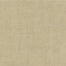 Smoke Solids Drapery and Upholstery Fabric by Lee Jofa