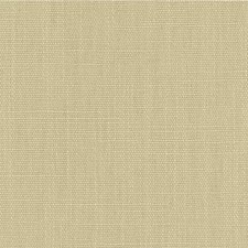 Platinum Solids Drapery and Upholstery Fabric by Lee Jofa