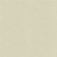 Pearl Grey Solids Drapery and Upholstery Fabric by Lee Jofa