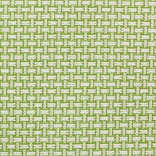 Palm Green Outdoor Drapery and Upholstery Fabric by Lee Jofa