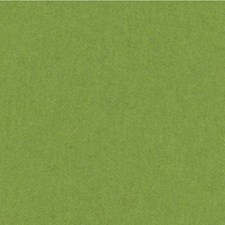 Sprout Solids Drapery and Upholstery Fabric by Lee Jofa
