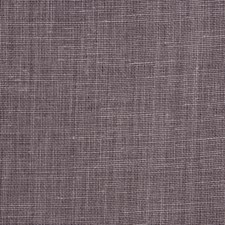 Thistle Solids Drapery and Upholstery Fabric by Lee Jofa