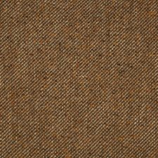 Cognac Solids Drapery and Upholstery Fabric by Lee Jofa