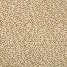 Camel Skins Drapery and Upholstery Fabric by Lee Jofa