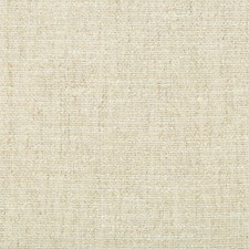 Natural Texture Drapery and Upholstery Fabric by Lee Jofa
