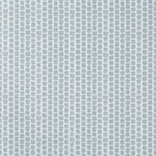 Sky Small Scales Drapery and Upholstery Fabric by Lee Jofa