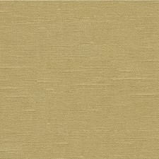 Raffia Solids Drapery and Upholstery Fabric by Lee Jofa