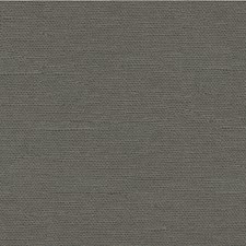 Walnut Solids Drapery and Upholstery Fabric by Lee Jofa