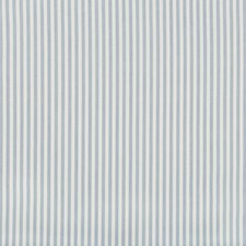 Sky Stripes Drapery and Upholstery Fabric by Lee Jofa