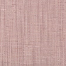 Lilac Solids Drapery and Upholstery Fabric by Lee Jofa