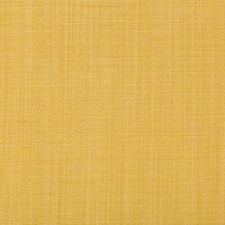 Maize Solids Drapery and Upholstery Fabric by Lee Jofa