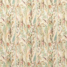 Juniper/Petal Modern Drapery and Upholstery Fabric by Lee Jofa