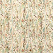 Juniper/Petal Modern Drapery and Upholstery Fabric by Lee Jofa