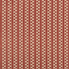 Apricot Stripes Drapery and Upholstery Fabric by Lee Jofa