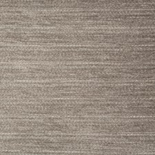 Gris Texture Drapery and Upholstery Fabric by Lee Jofa