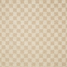 Beach Check Drapery and Upholstery Fabric by Lee Jofa