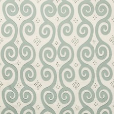 Dew Lattice Drapery and Upholstery Fabric by Lee Jofa