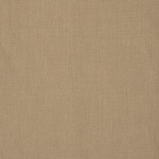 Marron Solids Drapery and Upholstery Fabric by Lee Jofa