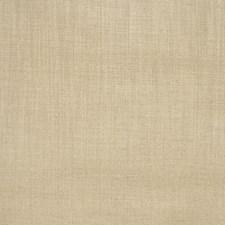 Stone Herringbone Drapery and Upholstery Fabric by Lee Jofa