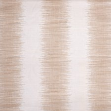 Beige/Whi Modern Drapery and Upholstery Fabric by Lee Jofa