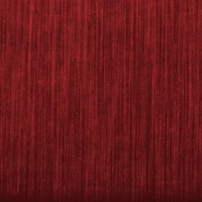 Ruby Solid Drapery and Upholstery Fabric by Lee Jofa