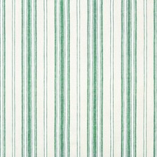 Spruce Stripes Drapery and Upholstery Fabric by Lee Jofa