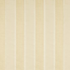 Champagne Stripes Drapery and Upholstery Fabric by Fabricut