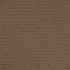 Carob Drapery and Upholstery Fabric by RM Coco