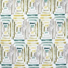 Coin Drapery and Upholstery Fabric by Greenhouse