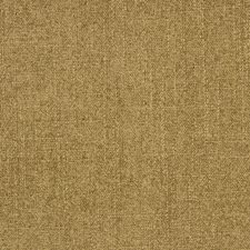 Bronze Solid Drapery and Upholstery Fabric by Greenhouse