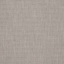 Taupe Solid Drapery and Upholstery Fabric by Greenhouse