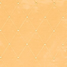 Honey Embroidery Drapery and Upholstery Fabric by Fabricut