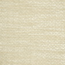Frost Drapery and Upholstery Fabric by Beacon Hill