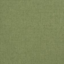 Mint Solid Drapery and Upholstery Fabric by Fabricut