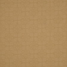 Camel Drapery and Upholstery Fabric by RM Coco