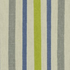 Grey Drapery and Upholstery Fabric by Robert Allen /Duralee