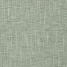 Capri Solid Drapery and Upholstery Fabric by Fabricut