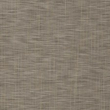 Zinc Solid Drapery and Upholstery Fabric by Fabricut