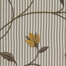 Fawn Drapery and Upholstery Fabric by Robert Allen /Duralee