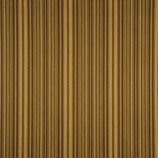 Oak Drapery and Upholstery Fabric by Robert Allen