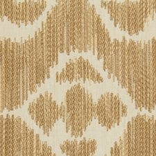 Amber Drapery and Upholstery Fabric by Robert Allen /Duralee