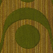 Edamame Drapery and Upholstery Fabric by Robert Allen