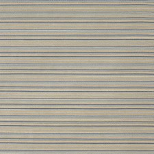 Caspian Stripes Drapery and Upholstery Fabric by Kravet